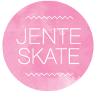 JSKATE