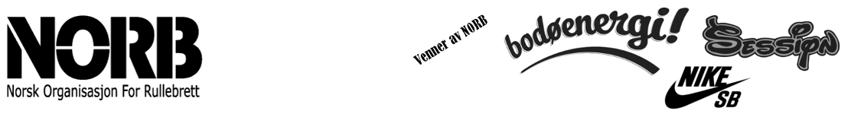 Norsk Organisasjon for Rullebrett